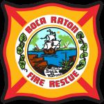 Boca Raton Fire Rescue