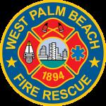 WEST PALM BEACH FIRE RESCUE