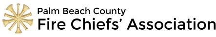 Palm Beach County Fire Chiefs Association