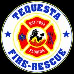 Tequesta Fire Rescue