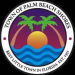 Palm Beach Shores Fire Department