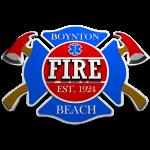BOYNTON BEACH FIRE RESCUE