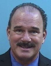 Chief Michael Cassano